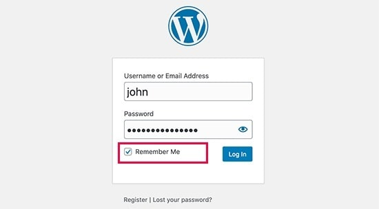 WordPress Error Establishing A Database Connection