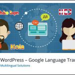 Translate-WordPress