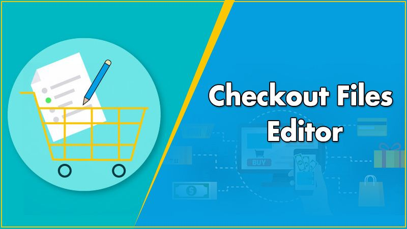 Improving WooCommerce Checkout