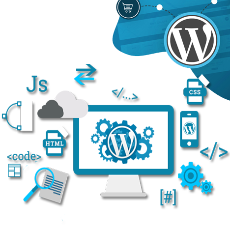 WordPress optimization cutbacks resource consumption