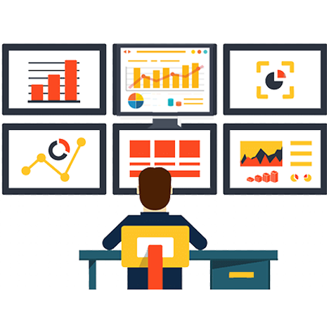 Boost your database's performance