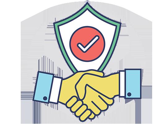 Build User Trust