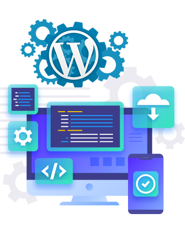 Why Install WordPress Updates